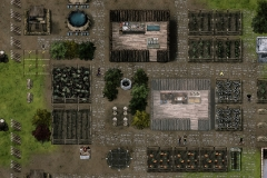 Judgment-Apocalypse-Survival-Simulation-2