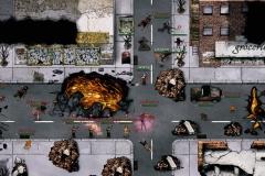 Judgment-Apocalypse-Survival-Simulation-3