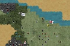 Judgment-Apocalypse-Survival-Simulation-4