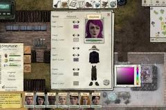 Judgment-Apocalypse-Survival-Simulation-6