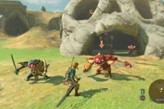 Legend-of-Zelda-Breath-of-the-Wild4