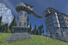 Medieval-Engineers3