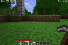 Minecraft-3