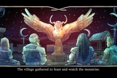 Moon-Hunters-7