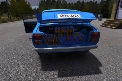 My-Summer-Car2