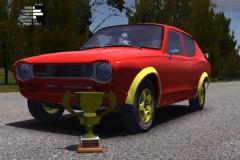 My-Summer-Car3