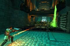 Orcs-Must-Die-1