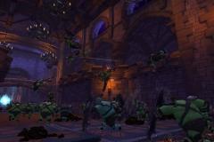 Orcs-Must-Die-3