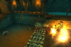 Orcs-Must-Die-5