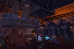 Orcs-Must-Die-6