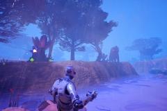 Outpost-Zero3