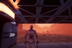 Outpost-Zero6