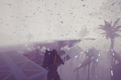Outpost-Zero7