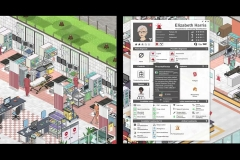 Project Hospital 27