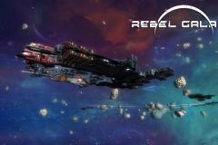Rebel-Galaxy-1
