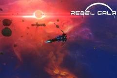 Rebel-Galaxy-2
