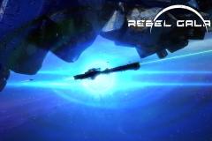 Rebel-Galaxy-3