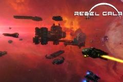 Rebel-Galaxy-4