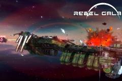 Rebel-Galaxy-5