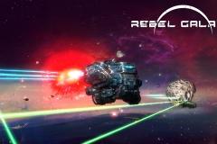 Rebel-Galaxy-6