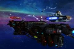 Rebel-Galaxy-7