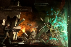 Red-Faction-Armageddon-3