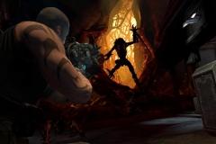Red-Faction-Armageddon-7