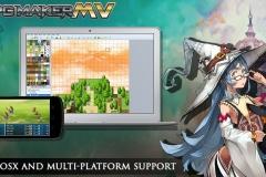 RPG-Maker-MV-1