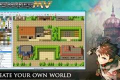RPG-Maker-MV-2