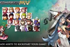 RPG-Maker-MV-3