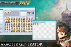 RPG-Maker-MV-4