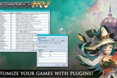 RPG-Maker-MV-5