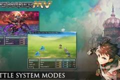RPG-Maker-MV-6