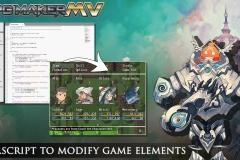 RPG-Maker-MV-7