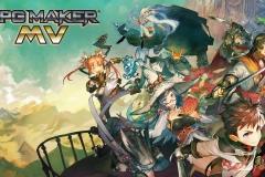 RPG-Maker-MV-8