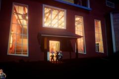 Secret-Neighbor1