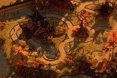 Shadow Tactics Blades of the Shogun5