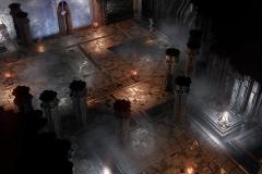 SpellForce-3-Soul-Harvest2