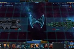Star-Traders-Frontiers1