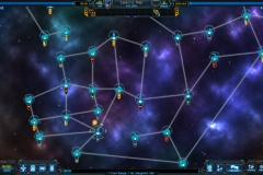 Star-Traders-Frontiers3