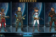 Star-Traders-Frontiers4