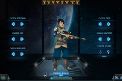 Star-Traders-Frontiers5