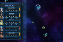 Star-Traders-Frontiers6