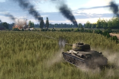 Steel-Division-21
