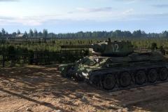 Steel-Division-22