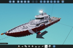 Stormworks-Build-and-Rescue4