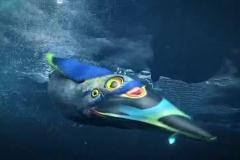 Subnautica Below Zero 16