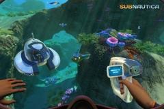 Subnautica3