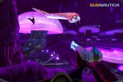 Subnautica7