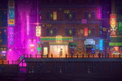Tales-of-the-Neon-Sea1